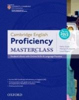 PROFICIENCY MASTERCLASS